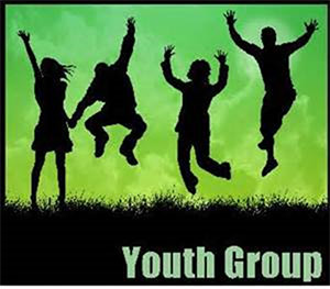 FBC Hebron Youth Group